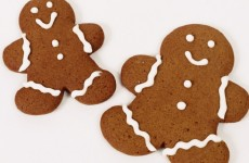 gingerbread-android-3