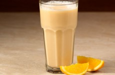 orange-cream-gatorade-protein-shake